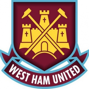 Logo West Ham United